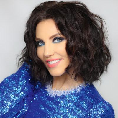 Алина Артц стала гендиректором Europa Plus TV