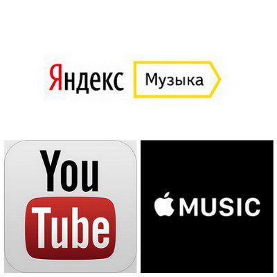 Музыкальные чарты за неделю: лидируют Тима Белорусских, Kazka, Zivert, Фейс и другие