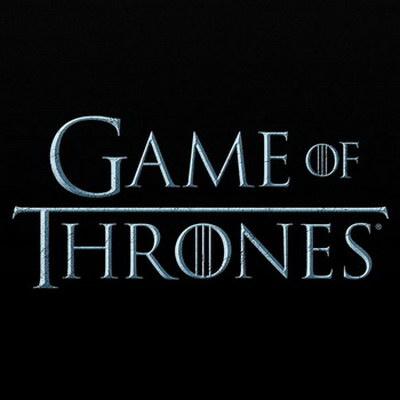 «Игра престолов» оказалась самым вредоносным сериалом