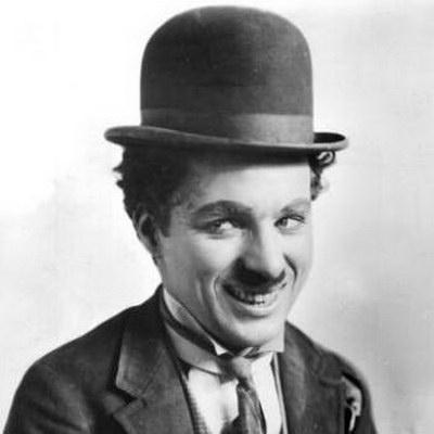 «Москино» покажет фильмы Чарли Чаплина с электронной озвучкой