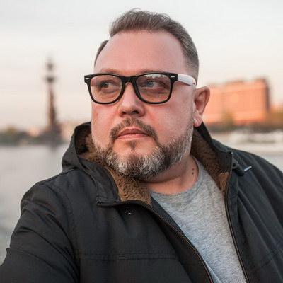 Марат Фидель отпразднует день рождения на Москве-реке «Смелыми птицами»