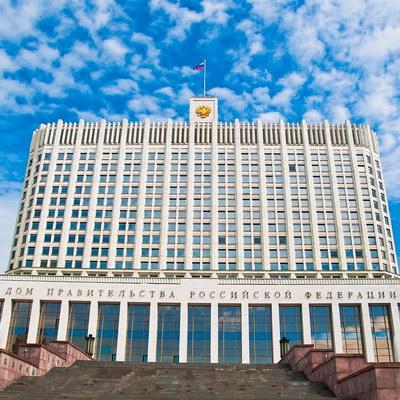 Правительственная комиссия приняла решения о сохранении и развитии российского музыкального искусства