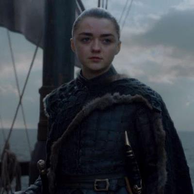 Глава HBO рассказал о финале «Игры престолов» и о приквелах сериала
