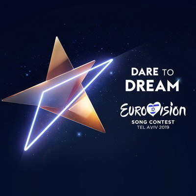 Европейский вещательный союз пересмотрел результаты «Евровидения-2019»
