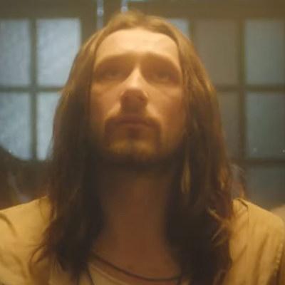 «Ленинград» осовременил историю Иисуса