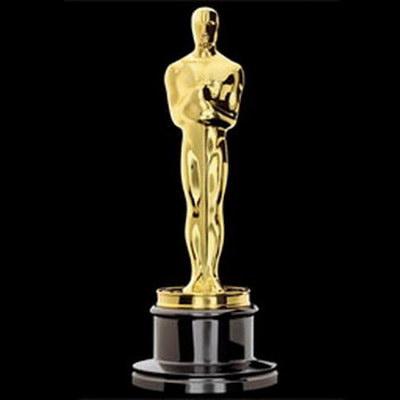 «Оскар» вернется к обычному графику в 2021 году