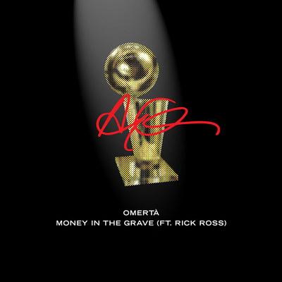 Дрейк отпраздновал победу «Торонто Рэпторс» двумя новыми песнями (Слушать)