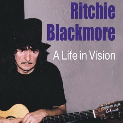 Биограф Ричи Блэкмора готовит фотокнигу с самым полным списком концертов