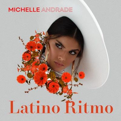 Рецензия: Мишель Андраде - «Latino Ritmo»