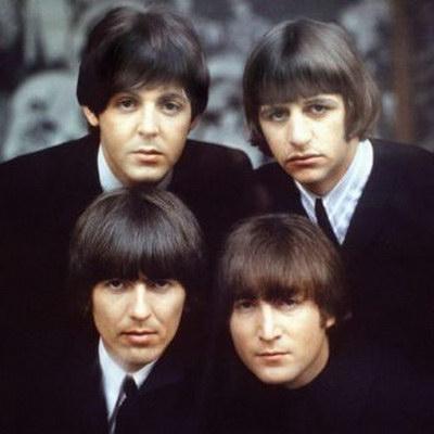 Создан алгоритм для определения авторства песен Beatles