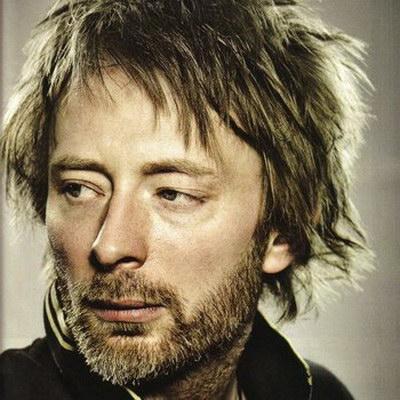 Том Йорк недоволен алгоритмами музыкальных рекомендаций, которые советуют ему Muse