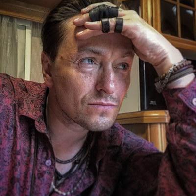 Приквел «Двенадцати стульев» с Сергеем Безруковым выйдет в 2020 году