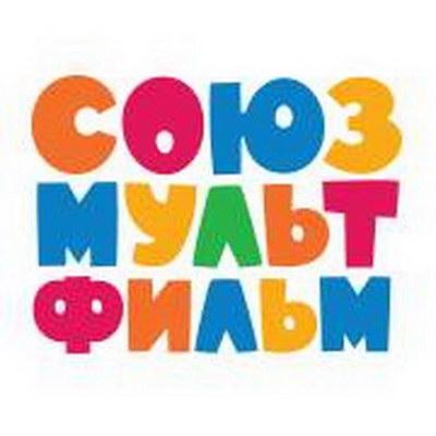 «Союзмультфильм» учредил ассоциацию для создания детских фильмов