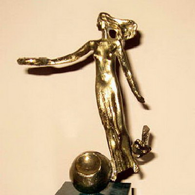 «Золотой софит» объявил номинантов