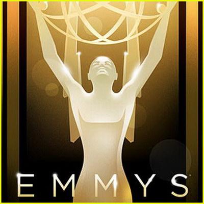 Финалистов International Emmy Awards 2019 определят в Санкт-Петербурге