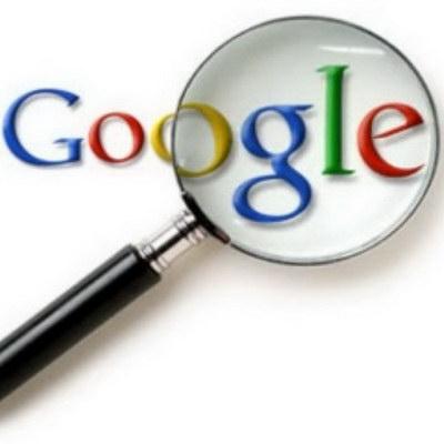 Google заблокировал билетного спекулянта в своем поиске