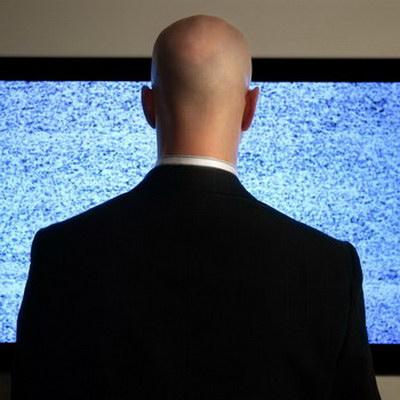 Роскомнадзор выберет единую интернет-платформу для телетрансляций