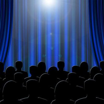 Rambler Group и Фонд кино раскроют рекламодателям данные о показе их рекламы в кино