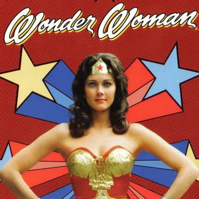 Warner Bros. соберет супергероев прошлого в «Кризисе на бесконечных землях»