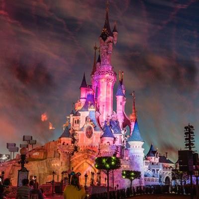 Прибыль с акций Disney упала на 59%: покупка Fox и успех «Мстителей» не помогли