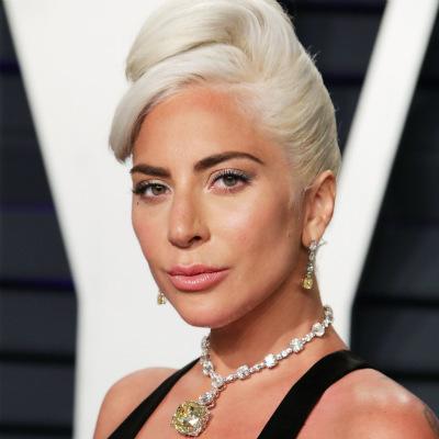 Леди Гага и Post Malone претендуют на звания лучших авторов саундтреков