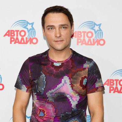 Продюсер «Ласкового мая» заявил, что Юрий Шатунов больше не будет исполнять песни группы