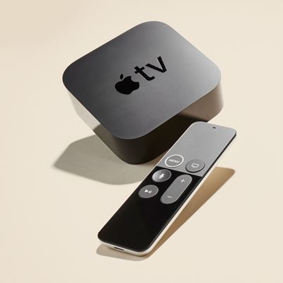 Apple TV+ запустится в ноябре