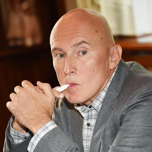 «Любэ» отметит юбилей Игоря Матвиенко с «Конем»
