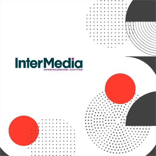 Бренд L`Officiel перешел к владельцу Artcom Media Group
