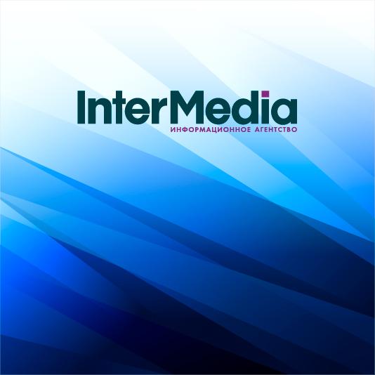Хайди Клум стала Венерой ради немецкого телешоу